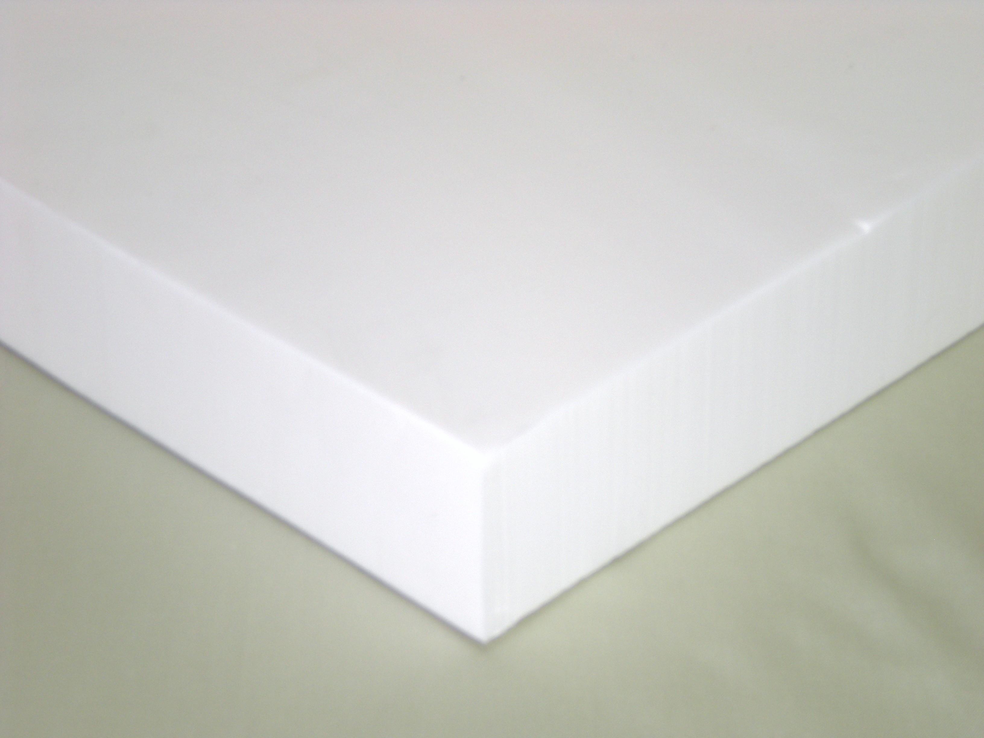 Comfort Foam Supplies---Foam Supplier, Custom Foam, Foam Matttress