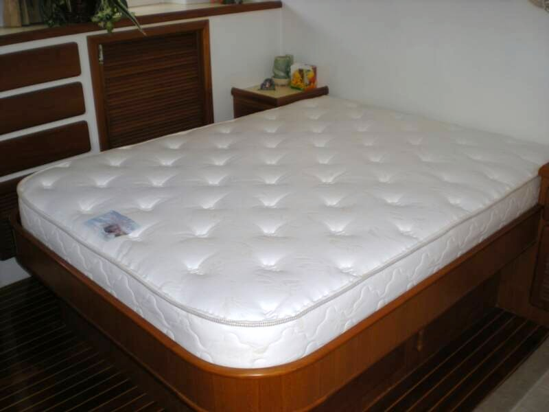 Right Mattress Topper For You This Guide Can Help Shop Mattress Pads Bed Mattress Sale