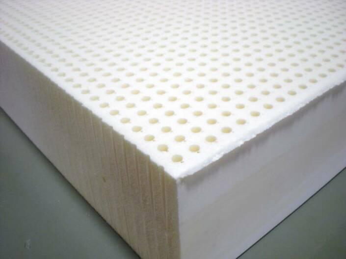 Latex Foam 87