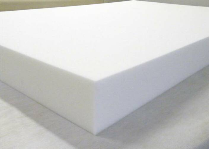 comfort foam supplies poly foam