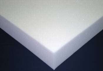 comfort foam supplies high density foam