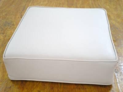 Comfort Foam Supplies Custom Cushion